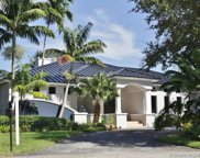 7800 Sw 173rd Ter, Palmetto Bay image