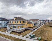 5254 W Split Rock Dr, South Jordan image