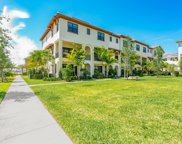 12768 Machiavelli Way, Palm Beach Gardens image