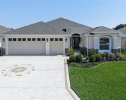2715 Atamasco Lily Loop, The Villages image