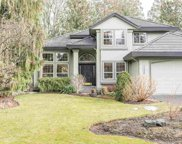 21059 45a Crescent, Langley image