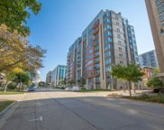 309 W Washington Ave Unit 900, Madison image