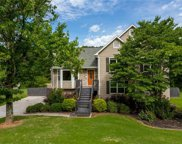 25 Country Meadow Way NW, Cartersville image