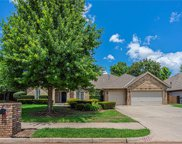 2305 Windmere Drive, Edmond image