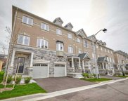 20 Waterstone Way, Whitby image