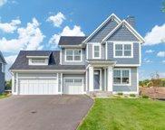 6323 Jewel Bay  S, Cottage Grove image