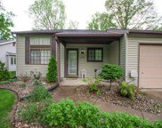 4021 Castell Drive, Fort Wayne image