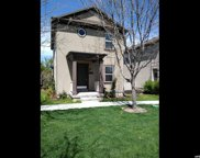 11724 S Oakmond Rd, South Jordan image