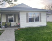 2518 Dr Andrew J Brown Avenue, Indianapolis image