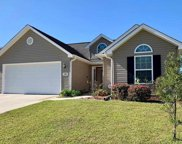140 Emily Springs Dr., Conway image