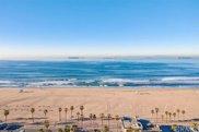 1200     Pacific Coast     102, Huntington Beach image