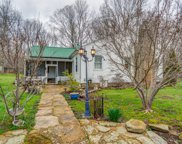 6789 Owen Hill Rd, College Grove image