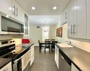 1620 West Ave Unit #401, Miami Beach image