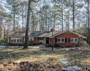 720 Shady Lawn Court, Chapel Hill image