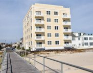 111 S Buffalo Ave. #104 Unit #104, Ventnor image