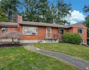 2120 SW 122nd Place, Burien image