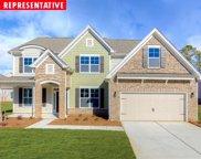6012 Willow Pin  Lane, Huntersville image