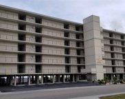 4605 S Ocean Blvd. Unit C3, North Myrtle Beach image