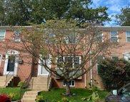 2756 Hyson   Lane, Falls Church image