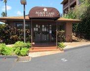3740 Lower Honoapiilani Unit F205, Maui image