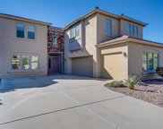 17863 W Crocus Drive, Surprise image