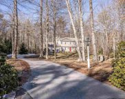16 Winterberry Drive, Amherst image
