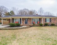 104 Ginger Lane, Easley image