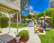 10643 Atwood Court, Scripps Ranch image