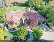 103 Dana Highlands Ct, Danville image