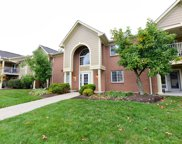 7335 Chatham  Court, West Chester image
