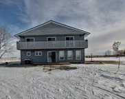 254140 Rge Rd 270, Rocky View image
