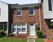 6572 S S Stoney Point, East Norfolk image