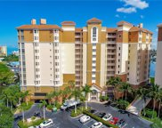 400 Flagship Dr Unit 402, Naples image