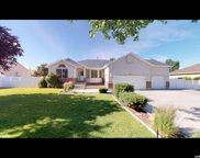 3748 W Elk Valley Ln, South Jordan image