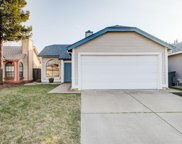 606  Springfield Circle, Roseville image