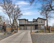 5770 W 41st Avenue, Wheat Ridge image