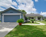 5008 30th Street Court E, Bradenton image