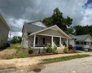22 Sullivan Street, Greenville image