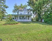 409 Jacobstown Cookstown Rd  Road, Wrightstown image