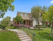 27481 COLDWATER Drive, Valencia image