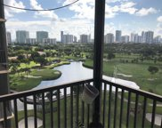 20379 W Country Club Dr Unit #1635, Aventura image