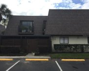 15214 Pond Woods Drive W Unit 14, Tampa image