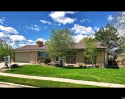 11840 S 2240  W, Riverton image