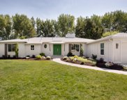 8425 S Willow Creek Dr E Unit 587, Cottonwood Heights image