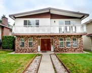 5756 St. Margarets Street, Vancouver image