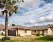 211 Doster Drive, Casselberry image