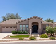 3311 E Hopkins Road, Gilbert image