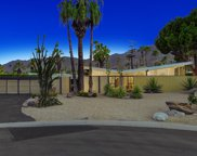 1865 Apache Circle, Palm Springs image