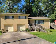 340 Cliff Road, Gardendale image