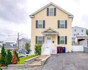 4 Woodside Ave, Everett, Massachusetts image